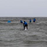 killerfish german sup challenge sylt 2014 05 160x160 - Fotos zum Killerfish German SUP Challenge Tourstop auf Sylt