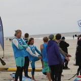 killerfish german sup challenge sylt 2014 100 160x160 - Fotos zum Killerfish German SUP Challenge Tourstop auf Sylt