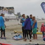 killerfish german sup challenge sylt 2014 101 160x160 - Fotos zum Killerfish German SUP Challenge Tourstop auf Sylt