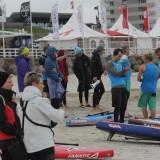 killerfish german sup challenge sylt 2014 102 160x160 - Fotos zum Killerfish German SUP Challenge Tourstop auf Sylt