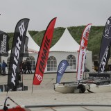 killerfish german sup challenge sylt 2014 103 160x160 - Fotos zum Killerfish German SUP Challenge Tourstop auf Sylt