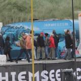 killerfish german sup challenge sylt 2014 109 160x160 - Fotos zum Killerfish German SUP Challenge Tourstop auf Sylt