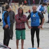 killerfish german sup challenge sylt 2014 110 160x160 - Fotos zum Killerfish German SUP Challenge Tourstop auf Sylt