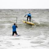 killerfish german sup challenge sylt 2014 124 160x160 - Fotos zum Killerfish German SUP Challenge Tourstop auf Sylt
