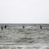 killerfish german sup challenge sylt 2014 125 160x160 - Fotos zum Killerfish German SUP Challenge Tourstop auf Sylt