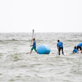 killerfish german sup challenge sylt 2014 126 160x160 - Fotos zum Killerfish German SUP Challenge Tourstop auf Sylt
