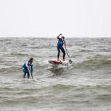 killerfish german sup challenge sylt 2014 127 160x160 - Fotos zum Killerfish German SUP Challenge Tourstop auf Sylt
