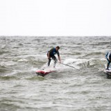 killerfish german sup challenge sylt 2014 128 160x160 - Noelani Sach und Moritz Mauch feiern Doppelsieg bei der Killerfish German SUP Challenge auf Sylt