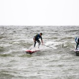 killerfish german sup challenge sylt 2014 1281 160x160 - Fotos zum Killerfish German SUP Challenge Tourstop auf Sylt
