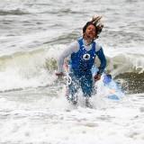 killerfish german sup challenge sylt 2014 130 160x160 - Fotos zum Killerfish German SUP Challenge Tourstop auf Sylt