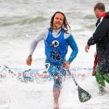 killerfish german sup challenge sylt 2014 131 160x160 - Noelani Sach und Moritz Mauch feiern Doppelsieg bei der Killerfish German SUP Challenge auf Sylt