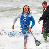 killerfish german sup challenge sylt 2014 1311 160x160 - Fotos zum Killerfish German SUP Challenge Tourstop auf Sylt