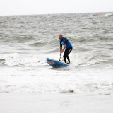 killerfish german sup challenge sylt 2014 132 160x160 - Fotos zum Killerfish German SUP Challenge Tourstop auf Sylt