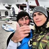 killerfish german sup challenge sylt 2014 141 160x160 - Fotos zum Killerfish German SUP Challenge Tourstop auf Sylt