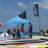 killerfish german sup challenge sylt 2014 146 160x160 - Fotos zum Killerfish German SUP Challenge Tourstop auf Sylt