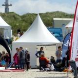 killerfish german sup challenge sylt 2014 148 160x160 - Fotos zum Killerfish German SUP Challenge Tourstop auf Sylt