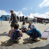 killerfish german sup challenge sylt 2014 150 160x160 - Fotos zum Killerfish German SUP Challenge Tourstop auf Sylt