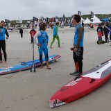 killerfish german sup challenge sylt 2014 151 160x160 - Fotos zum Killerfish German SUP Challenge Tourstop auf Sylt