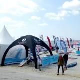 killerfish german sup challenge sylt 2014 153 160x160 - Fotos zum Killerfish German SUP Challenge Tourstop auf Sylt
