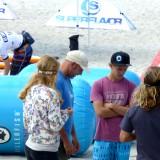 killerfish german sup challenge sylt 2014 154 160x160 - Fotos zum Killerfish German SUP Challenge Tourstop auf Sylt