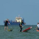 killerfish german sup challenge sylt 2014 155 160x160 - Fotos zum Killerfish German SUP Challenge Tourstop auf Sylt