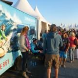 killerfish german sup challenge sylt 2014 159 160x160 - Fotos zum Killerfish German SUP Challenge Tourstop auf Sylt