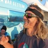 killerfish german sup challenge sylt 2014 160 160x160 - Fotos zum Killerfish German SUP Challenge Tourstop auf Sylt