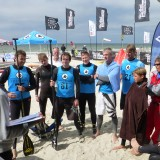 killerfish german sup challenge sylt 2014 165 160x160 - Fotos zum Killerfish German SUP Challenge Tourstop auf Sylt