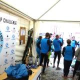 killerfish german sup challenge sylt 2014 166 160x160 - Fotos zum Killerfish German SUP Challenge Tourstop auf Sylt