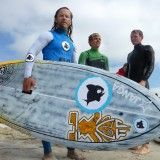 killerfish german sup challenge sylt 2014 169 160x160 - Fotos zum Killerfish German SUP Challenge Tourstop auf Sylt