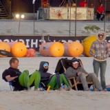 killerfish german sup challenge sylt 2014 180 160x160 - Fotos zum Killerfish German SUP Challenge Tourstop auf Sylt