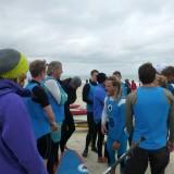 killerfish german sup challenge sylt 2014 184 160x160 - Fotos zum Killerfish German SUP Challenge Tourstop auf Sylt