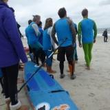 killerfish german sup challenge sylt 2014 185 160x160 - Fotos zum Killerfish German SUP Challenge Tourstop auf Sylt