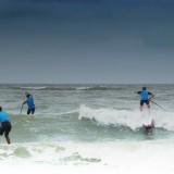 killerfish german sup challenge sylt 2014 194 160x160 - Fotos zum Killerfish German SUP Challenge Tourstop auf Sylt