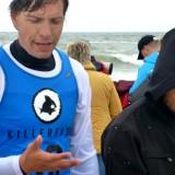 killerfish german sup challenge sylt 2014 198 160x160 - Fotos zum Killerfish German SUP Challenge Tourstop auf Sylt
