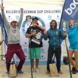 killerfish german sup challenge sylt 2014 2121 160x160 - Fotos zum Killerfish German SUP Challenge Tourstop auf Sylt