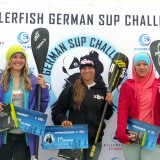 killerfish german sup challenge sylt 2014 2131 160x160 - Fotos zum Killerfish German SUP Challenge Tourstop auf Sylt