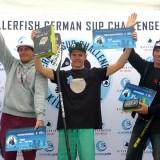 killerfish german sup challenge sylt 2014 214 160x160 - Noelani Sach und Moritz Mauch feiern Doppelsieg bei der Killerfish German SUP Challenge auf Sylt