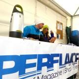 killerfish german sup challenge sylt 2014 215 160x160 - Fotos zum Killerfish German SUP Challenge Tourstop auf Sylt