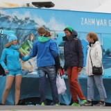 killerfish german sup challenge sylt 2014 98 160x160 - Fotos zum Killerfish German SUP Challenge Tourstop auf Sylt