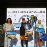 Killerfish German SUP Challenge kuehlungsborn 771 160x160 -  Fotos zum Killerfish German SUP Challenge Tourstop in Kühlungsborn