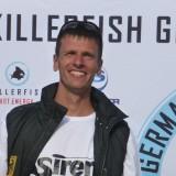Killerfish German SUP Challenge kuehlungsborn 79 160x160 -  Fotos zum Killerfish German SUP Challenge Tourstop in Kühlungsborn