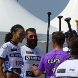 camp david sup world cup fehmarn charity sup race 03 160x160 - Dominic Boeer gewinnt Charity-Staffel beim CAMP DAVID SUP World Cup