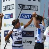 camp david sup world cup fehmarn charity sup race 04 160x160 - Dominic Boeer gewinnt Charity-Staffel beim CAMP DAVID SUP World Cup