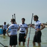 camp david sup world cup fehmarn charity sup race 09 160x160 - Dominic Boeer gewinnt Charity-Staffel beim CAMP DAVID SUP World Cup