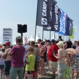 camp david sup world cup fehmarn charity sup race 12 160x160 - Dominic Boeer gewinnt Charity-Staffel beim CAMP DAVID SUP World Cup