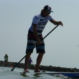 camp david sup world cup fehmarn charity sup race 14 160x160 - Dominic Boeer gewinnt Charity-Staffel beim CAMP DAVID SUP World Cup