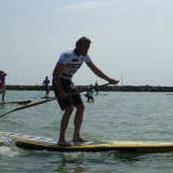 camp david sup world cup fehmarn charity sup race 17 160x160 - Dominic Boeer gewinnt Charity-Staffel beim CAMP DAVID SUP World Cup