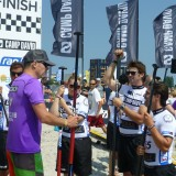 camp david sup world cup fehmarn charity sup race 18 160x160 - Dominic Boeer gewinnt Charity-Staffel beim CAMP DAVID SUP World Cup