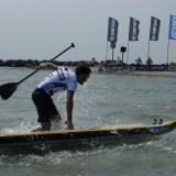 camp david sup world cup fehmarn charity sup race 20 160x160 - Dominic Boeer gewinnt Charity-Staffel beim CAMP DAVID SUP World Cup